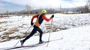 Atleta Queretano gana boleto para participar en los juegos olímpicos de invierno en Corea del Sur