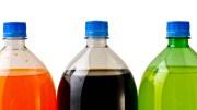 Contaminación del medio ambiente y consumo de bebidas azucaradas causan daño al organismo