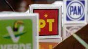 ¿Austeros? El IEEQ repartirá millonada para campañas de los partidos políticos