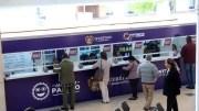 Arranca campaña de recaudación del impuesto predial 2018 en Querétaro Capital