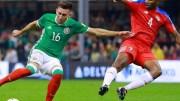 México presenta garantías para ser anfitrión del Mundial de Fútbol de 2026. Foto: Internet.