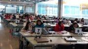 Reporta USEBEQ el registro de 66,820 alumnos en el sistema de preinscripciones