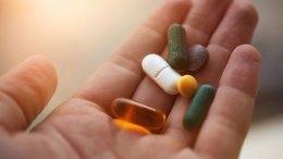 Automedicarse puede ocultar una enfermedad grave