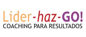 Lider-haz-GO!