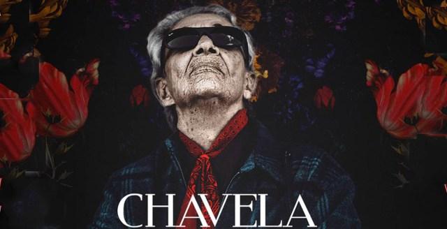 CHAVELA EN NETFLIX – Periódico EL APOGEO