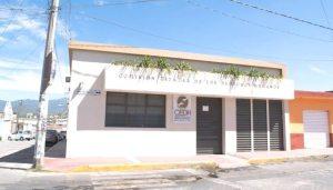 Ciudad Hidalgo