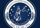 Libera FGE a hombre víctima de extorsión virtual en Hidalgo