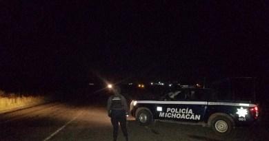 Localiza SSP a persona de la tercera edad extraviada, en Benito Juárez