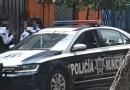 Empistolado le roba 150 mp a una mujer en Morelia