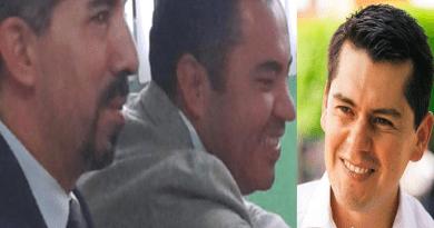 Mil 400 mdp se desviaron en administraciones de Ixtláhuac, Campos y Herrera