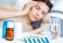 Alerta sobre auto medicación