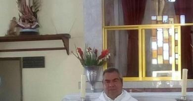 Sacerdotes de Zitácuaro y La Piedad pierden la lucha contra el COVID-19