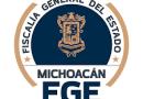 Registra FGE 2 mil 472 delitos a través de la plataforma Denuncia en Línea