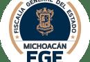 Detiene FGE a madre e hijo presuntos responsables de secuestrar a una mujer, en Morelia