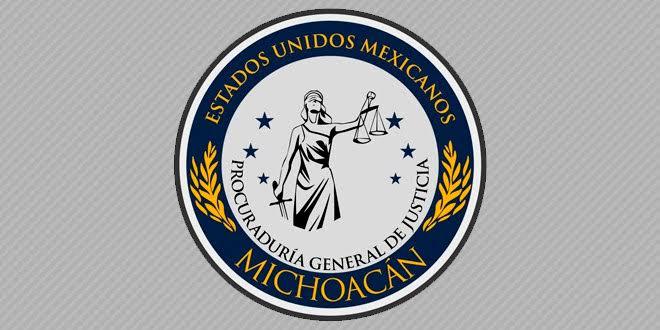 Obtiene FGE vinculación a proceso en contra presunto responsable de violación