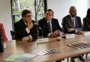 Urge la IP al gobierno hacer equipo para atraer más inversión extranjera directa a México
