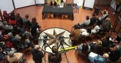Semana de la Salud en la Universidad Nacional de Quilmes