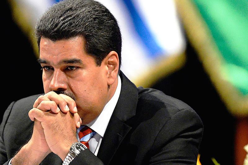 Resultado de imagen para fotos de elecciones al parlamento venezolano