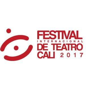 Festival Internacional de Teatro de Cali 2017