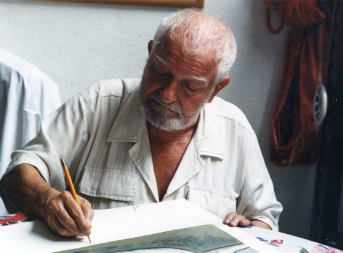 Participa en la 14° edición del Festival de Autores Colombianos y Latinoamericanos Enrique Buenaventura