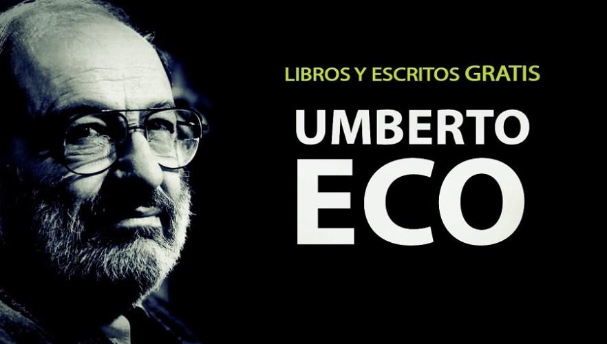 Cómo se hace una tesis por Umberto Eco en pdf descarga gratuita
