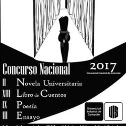 III Concurso Nacional de Ensayo UIS