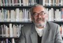 Isaías Peña Gutiérrez: una vida formando escritores