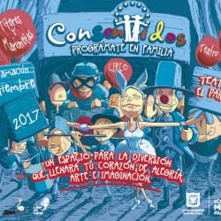 Septiembre mágico para las familias en el Teatro El Parque