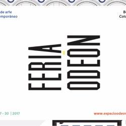Séptima edición de FERIA ODEÓN