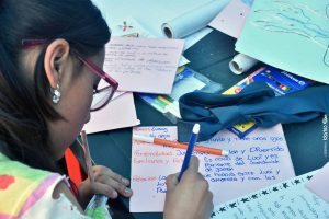 Escritor de Crea gana Concurso Nacional de Cuento