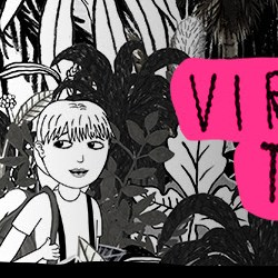 Virus tropical elegida como la película favorita de la audiencia Southwest Film Festival