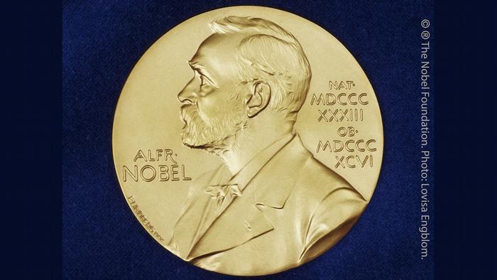 No habrá Nobel de Literatura en 2018 por el escándalo de abusos sexuales