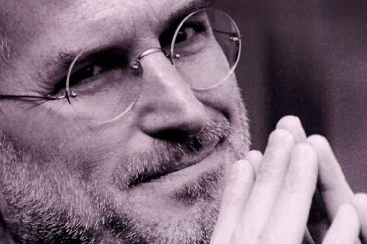Small Fry: El lado oscuro de Steve Jobs   El libro  de Lisa Brennan-Jobs será publicado el 4 de septiembre