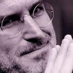 Small Fry: El lado oscuro de Steve Jobs | El libro  de Lisa Brennan-Jobs será publicado el 4 de septiembre