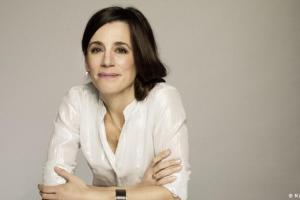 Argentina Barbetta, finalista de Premio literario alemán