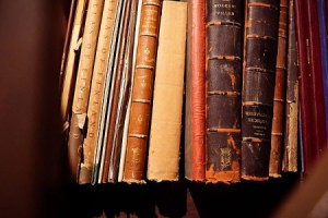 Creación literaria con Juan Carlos Quezadas