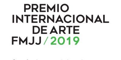 VII Premio Internacional de Arte Fundación Maria José Jove