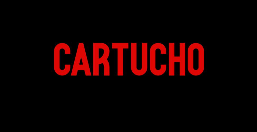 """Documental """"El Cartucho"""" de Bogotá"""