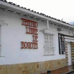 Esta será la agenda del Teatro Libre de Bogotá para 2020