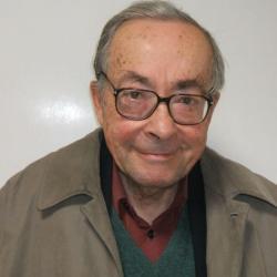 Murió en Inglaterra a los 90 años: las lecciones de George Steiner