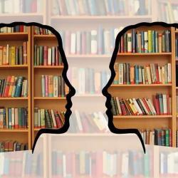 3 bibliotecas virtuales en Colombia: libros gratuitos para la cuarentena