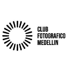 Convocatoria 26 del Salón Colombiano de Fotografía    Bienal 2020