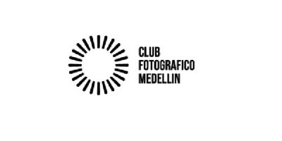 Convocatoria 26 del Salón Colombiano de Fotografía |  Bienal 2020