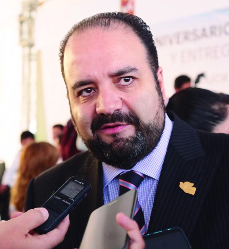 Alejandro Habib Nicolás
