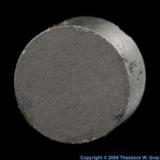 Samarium Magnet