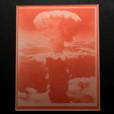 Uranium Uranotype photograph