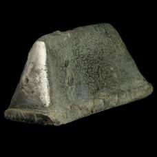 Lanthanum Mischmetal