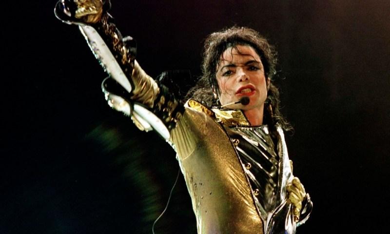 Μάικλ Τζάκσον: Βασιλιάς της ποπ «ζει» οκτώ χρόνια μετά το θάνατό του