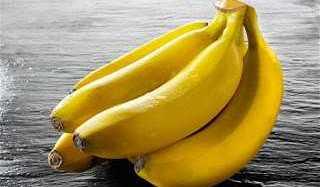 Εσείς γνωρίζετε πως να κρατήσετε τις μπανάνες φρέσκες;