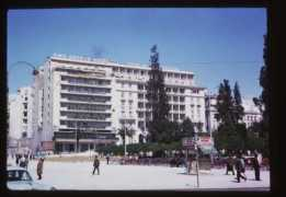 old_athens_00